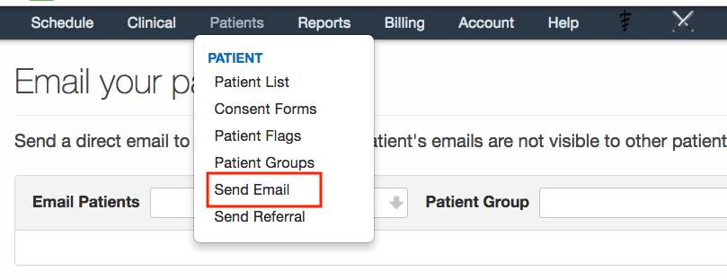 Patient__send_email.png