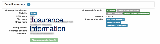 Prescription_Benefit.png