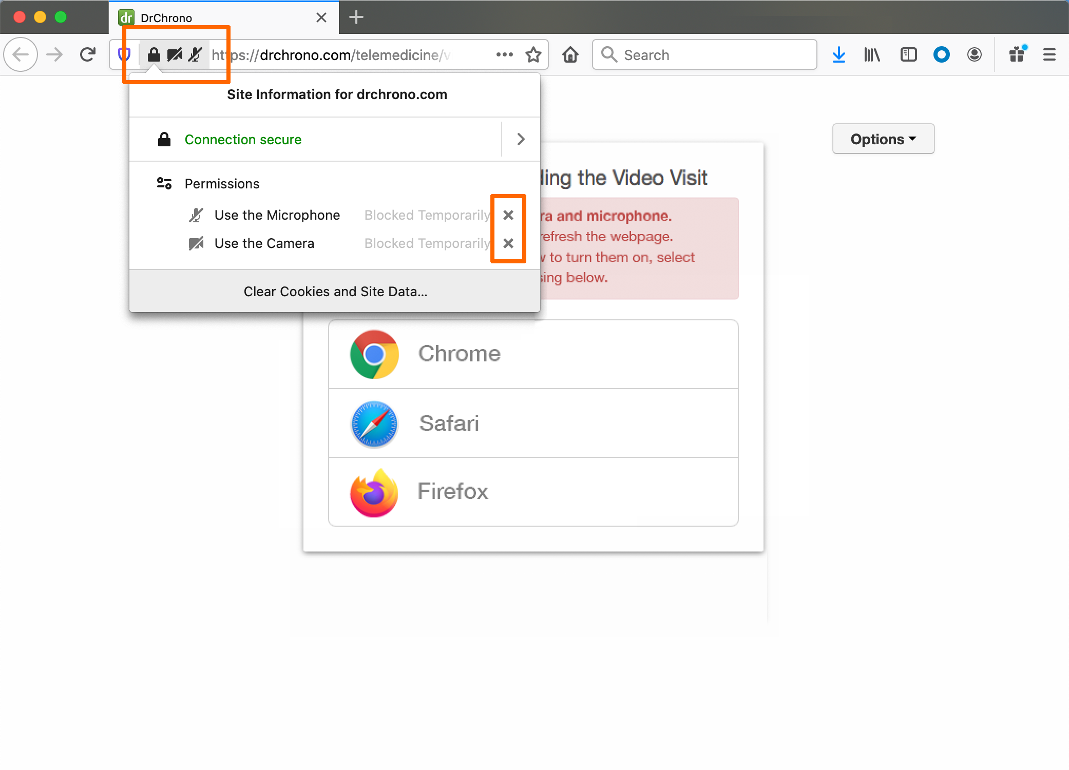 video-instructions-firefox2.png
