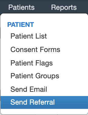 Patients_Send_Referral.png
