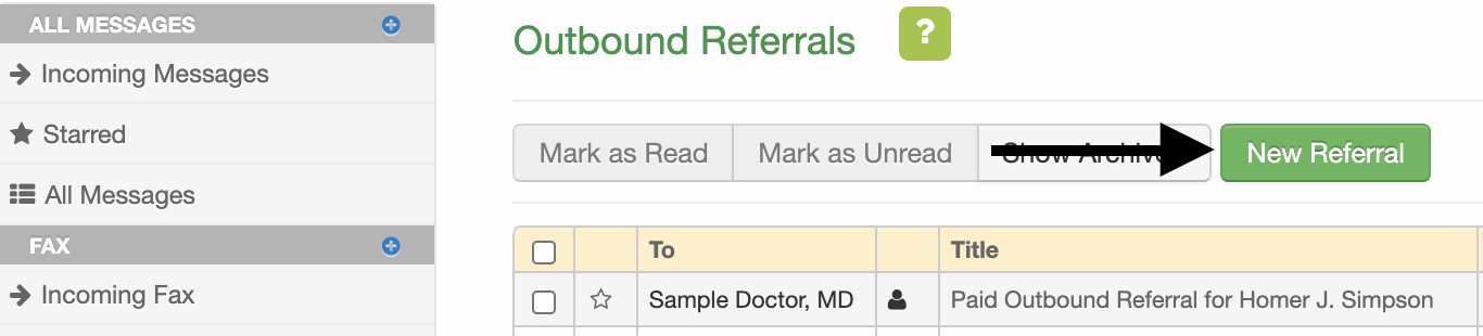 New_Referral.png