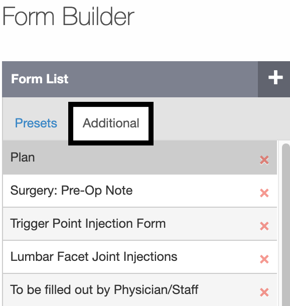 Clinical_Form_Builder_Additional_Tab.png