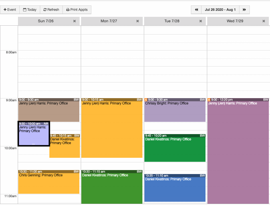 Schedule_Calendar_New_Appointment.png