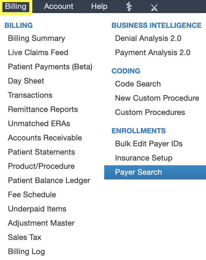 Billing_Payer_Search.png