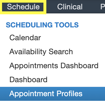 Schedule_Appointment_Profiles.png