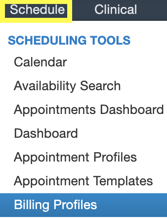 Schedule_Billing_Profiles.png