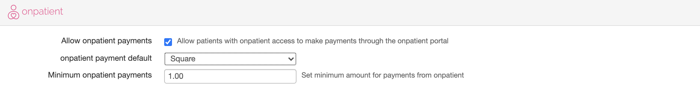 Onpatient_Payment_Settings.png