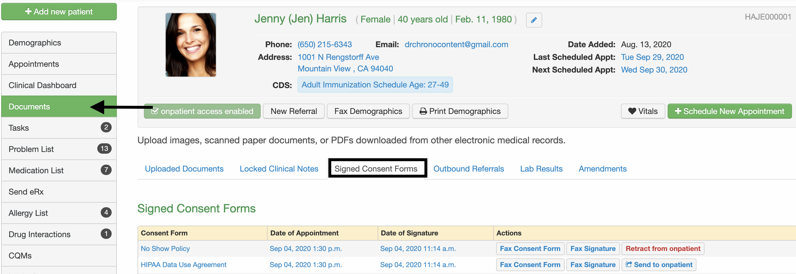 Patient_Chart_Documents-Signed_Consent_Forms.png