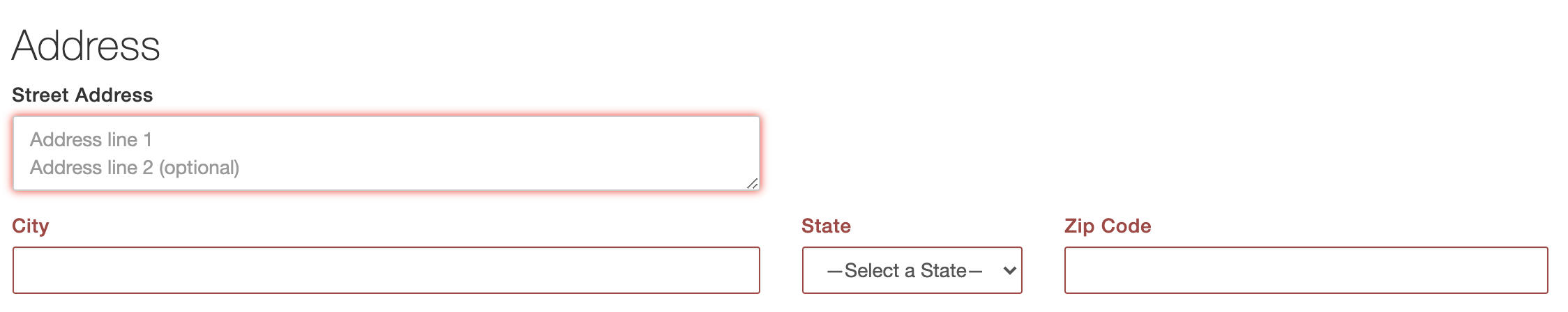 OnPatient_Forms_Required_Fields.png