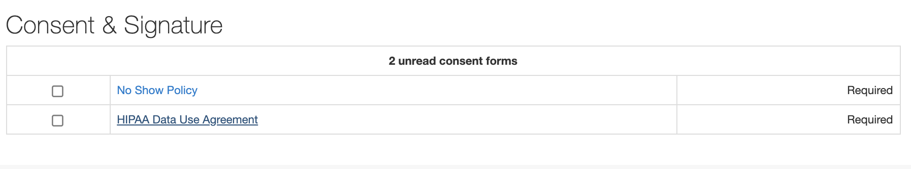 Consent_Forms.png