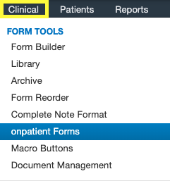 Clinical_Onpatient_Forms.png