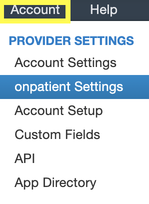 Account_Onpatient_Settings.png