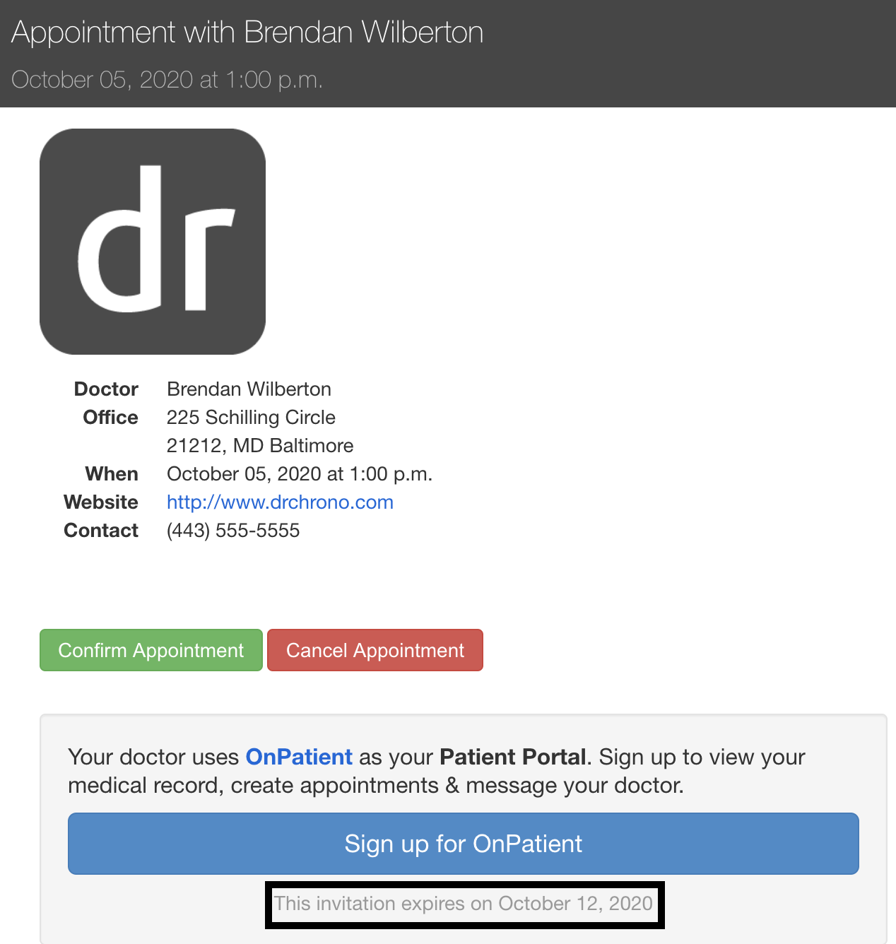 Onpatient_Invite_Confirm_Reminder_Email.png