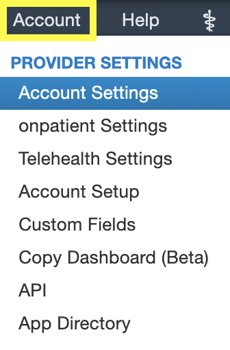 Account_Account_Settings.png