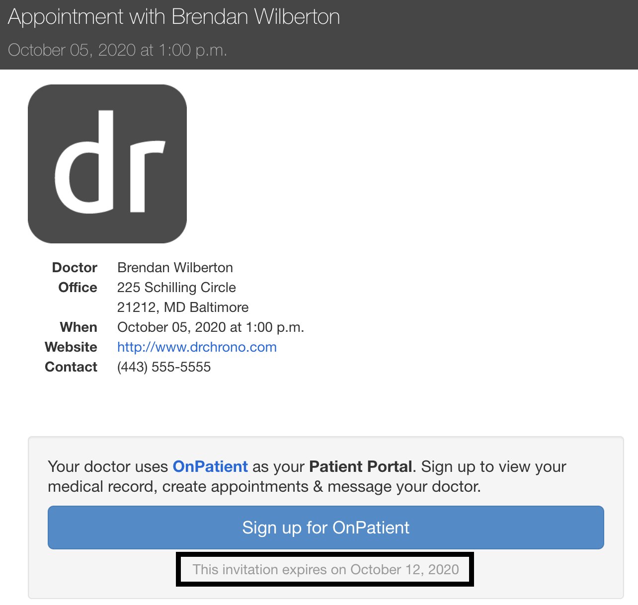Onpatient_Invite_Confirm_Widget.png
