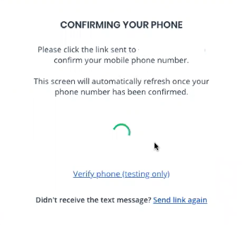 ID.Me_Confirming_Phone.png