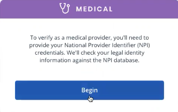 ID.Me_Medical_Idenity_Begin.png