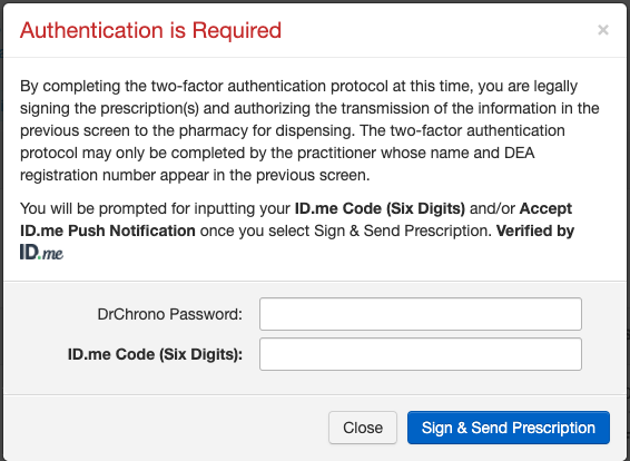 Authentication.png