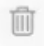 Id.Me_trash_can_icon.png