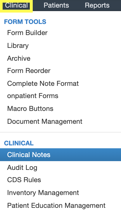 Clinical_Clinical_Notes.png