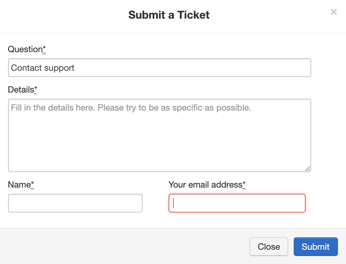 Support_Search_Submit_a_Ticket.png