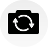 Flip_Camera_Icon.PNG