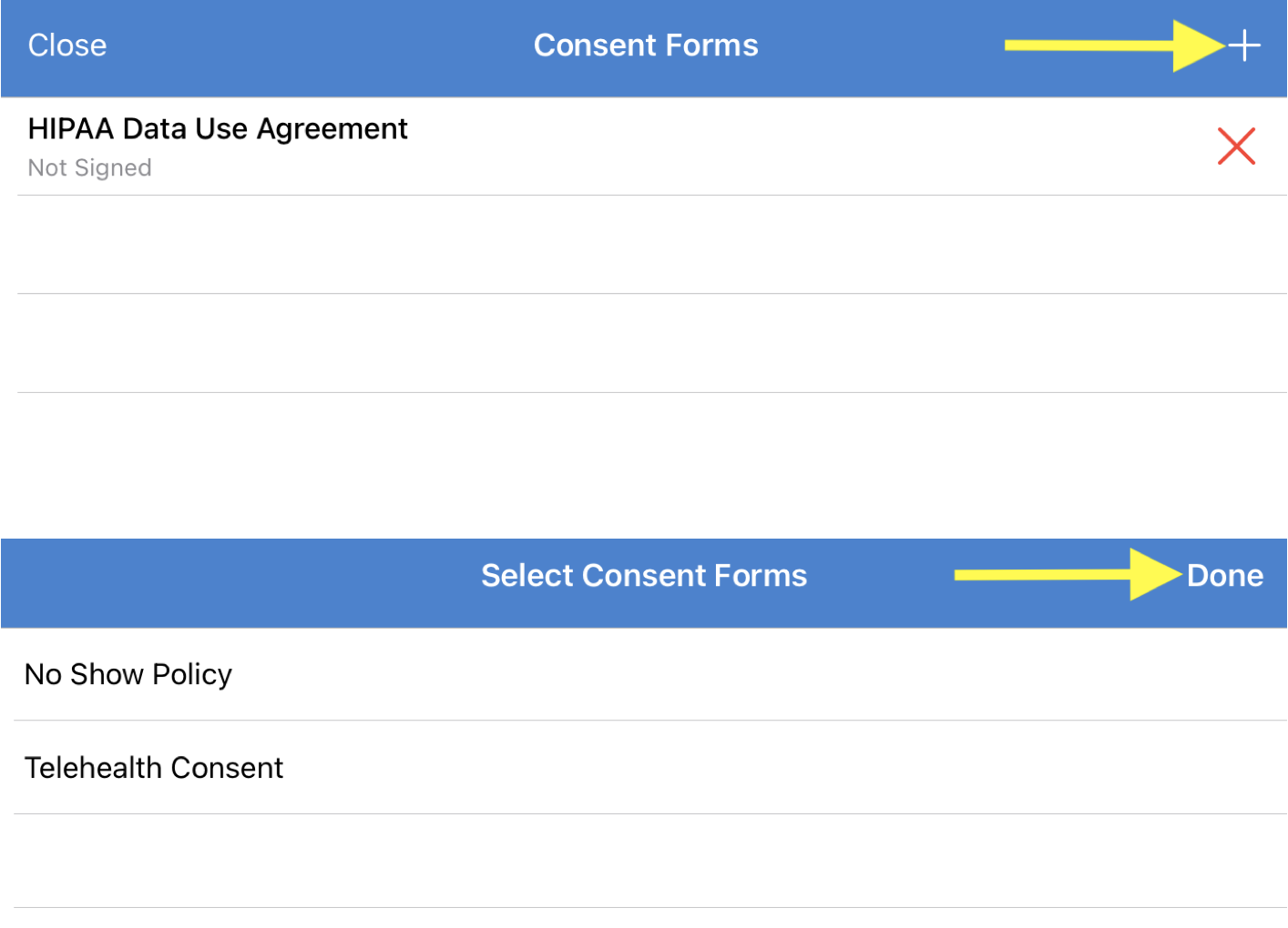 Consent_forms_Add_and_Select.png