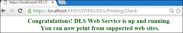 Quest Label Printing – drchrono Customer Success